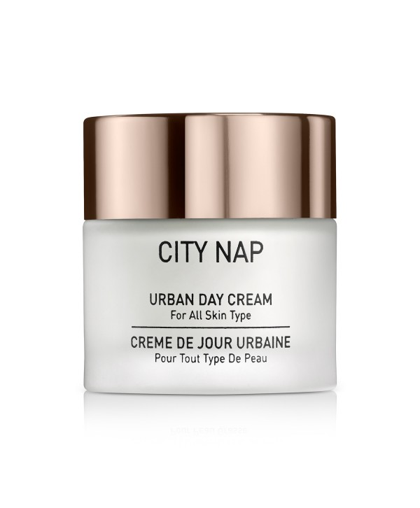 Urban Day Cream-50ml