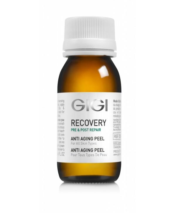 Recovery Anti Aging Peel (prof.)