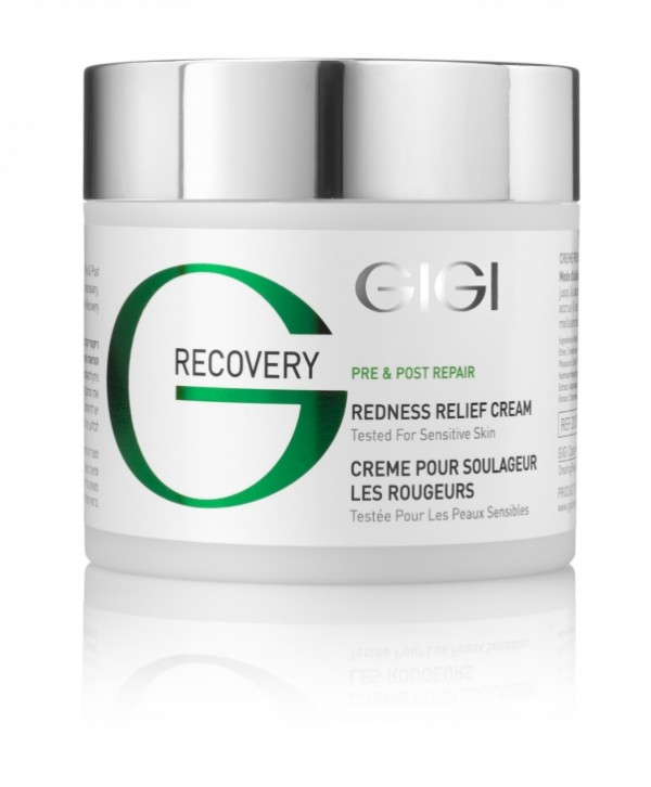 Recovery Redness Relief Cream (prof.)